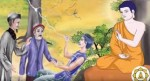 Đường về cực lạc tịnh độ nhân gian