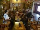Vụ đánh bạc trong chùa: Sự thật và cách làm việc tùy tiện của chính quyền