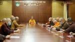 Đình chỉ chức vụ trụ trì chùa Kỳ Quang 2 đối với HT.Thích Thiện Chiếu