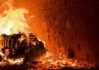 Từ hình thức mai táng truyền thống đến hỏa táng hiện đại theo cách nhìn Phật giáo