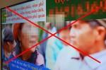 Tiêu tùng gan, thận vì tin quảng cáo 'nhà tôi ba đời làm thuốc gia truyền' trên mạng