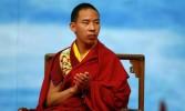 Trung Quốc lên tiếng về Ban Thiền Lạt Ma mất tích