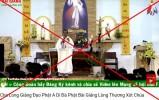 Bóc trần phép lạ Lòng Chúa thương xót, một thủ đoạn cải đạo mới