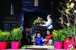 Nét riêng của Tết cổ truyền dân tộc Việt Nam