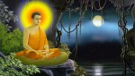 Chúng ta phải thấy ngày Phật thành đạo là ngày tối quan trọng *