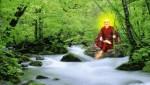 Từ hai bài phú Nôm - nghĩ về Pháp phương tiện truyền giáo lý đạo Phật của Sơ tổ Trúc lâm