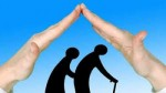 Phụng dưỡng cha mẹ đúng pháp mới được phước lớn
