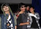 Nghĩ về Hallowen hay lễ hội trá hình
