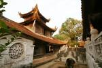 Ý nghĩa và các tên gọi khác về ngôi chùa