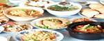 Hà Nội: Trường đại học tổ chức tất niên bằng tiệc chay