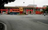 Ký sự Đại hội Phật giáo toàn quốc lần thứ VIII nhiệm kỳ 2017 – 2022