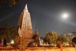 Đức Phật Thích Ca thành đạo năm nào?