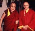 Tính cách toàn cầu và hiện đại của nguyên lý Tương liên trong Đạo Pháp của Đức Phật
