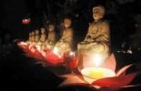 Tinh thần Phật giáo chân chính
