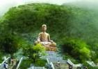 Phật hoàng Trần Nhân Tông và con đường chính pháp