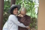 Một hành trình đầy ý nghĩa của GĐPT Viên Quang