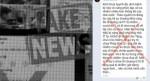 Tin đồn thất thiệt liên quan tới Tăng Ni nhiễm Covid-19 nguy kịch