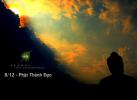 Nhân Ngày Thành Đạo nghĩ về Phật giáo hiện nay