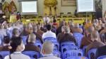Thừa Thiên Huế: Khóa bồi dưỡng nghiệp vụ thông tin truyền thông Phật giáo