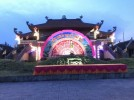 Hà Tĩnh: Một số hình ảnh lễ Phật đản PL 2665 – DL 2021 tại các chùa