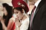 Phật dạy người vợ lý tưởng là người như thế nào?
