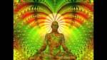 Duy tâm Tịnh độ và niệm Phật cầu vãng sanh có chống trái nhau ?