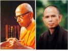 Quan điểm Phật Giáo về hành động tự tước đoạt sự sống