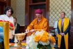Tổng thống Biden và Nhà Trắng chào mừng Phật đản