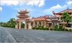 Cũng là nơi thờ Phật nhưng có nơi gọi là Chùa nơi gọi Tịnh Xá