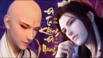 TT. Thích Nhật Từ: Không tán đồng bản nguyên tác bằng chữ Hán và bản phóng tác 'Độ ta không độ nàng'