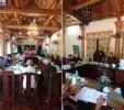 Hà Nội: Huyện Ba Vì hội nghị triển khai công tác Phật sự