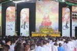 Thái Bình: Gần 1000 Phật tử về chùa Từ Xuyên dự lễ Vu Lan