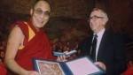 Bài học chiêm nghiệm về bài phát biểu nhận giải Nobel Hòa bình của Đức Đạt Lai Lạt Ma, 1989