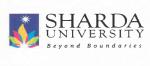 Ấn Độ: Trường đại học Sharda tuyển sinh hệ thạc sĩ và tiến sĩ Phật học