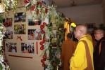 Tuần lễ văn hóa Phật giáo chào mừng Đại lễ Phật đản PL. 2561