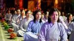 Vai trò người phụ nữ trong Phật giáo