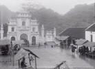 Những hình ảnh hiếm hoi về Chùa Hương Tích năm 1927