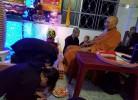 Ban Trị sự Phật giáo tỉnh Long An kiến nghị về 'tịnh thất Bồng Lai'