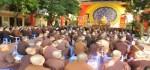 Hà Nội: Hội nghị tọa đàm Phân ban Ni giới Phật giáo thành phố
