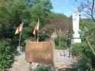 Chùa Quỳnh Viên dấu ấn lịch sử của một ngôi cổ tự