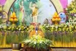 'Đạo Phật chữa vết thương lòng'
