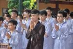 Mong muốn sanh con trai trở thành người Phật tử hãy đọc bài viết này