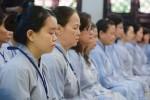 Đi chùa tu học làm ăn khó khăn hay thuận lợi?