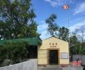 Vĩnh Phúc tự ngôi chùa cổ trên miền Hương Bộc