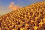 Học nội điển - Thực tập Pháp Phật