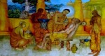 Đức Phật là vị y sĩ tối thượng