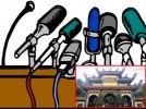 Gìn giữ đạo pháp qua những cuộc tập kích truyền thông
