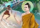 61 bức tranh về cuộc đời Đức Phật Thích Ca Mâu Ni