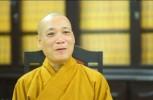 Ban Hoằng pháp TƯ và các tỉnh, thành nỗ lực trong công tác tuyên truyền Đại lễ Phật đản LHQ – Vesak 2019