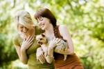 Những tính cách có thể gây nguy hại cho hạnh phúc của bạn (P.2)